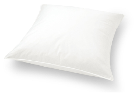 Category: Pillows | Silentnight