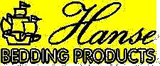Hanse Textilvertrieb