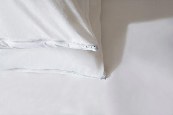 Hanse pillow-cover
