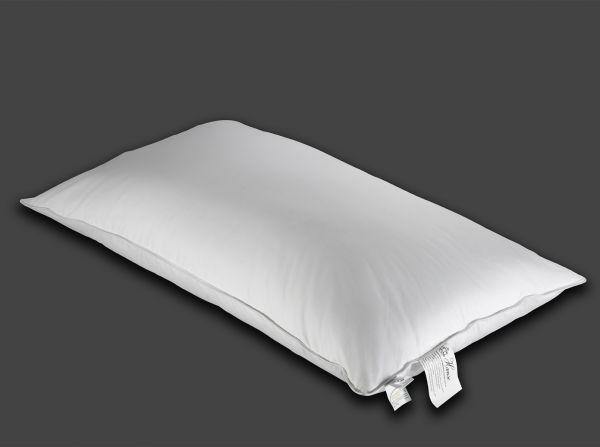 "Hanse 1-chamber pillow ""Classic"""