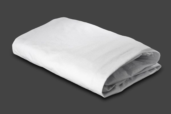 Hanse fitted sheet pure cotton