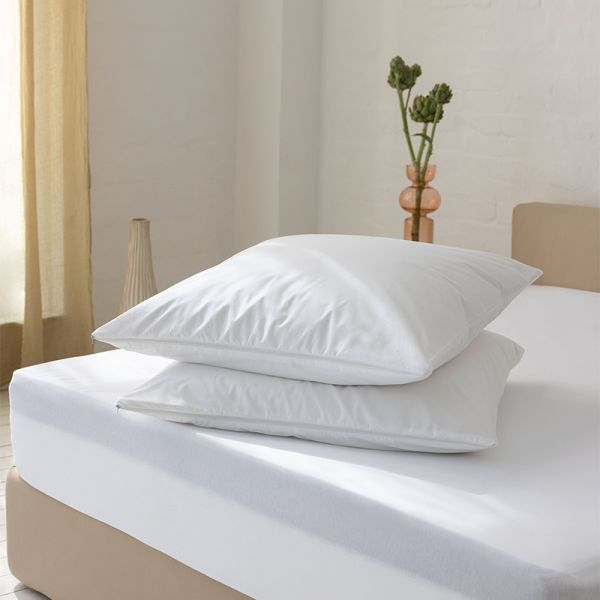 "Hanse mattress protector ""Waterproof"""