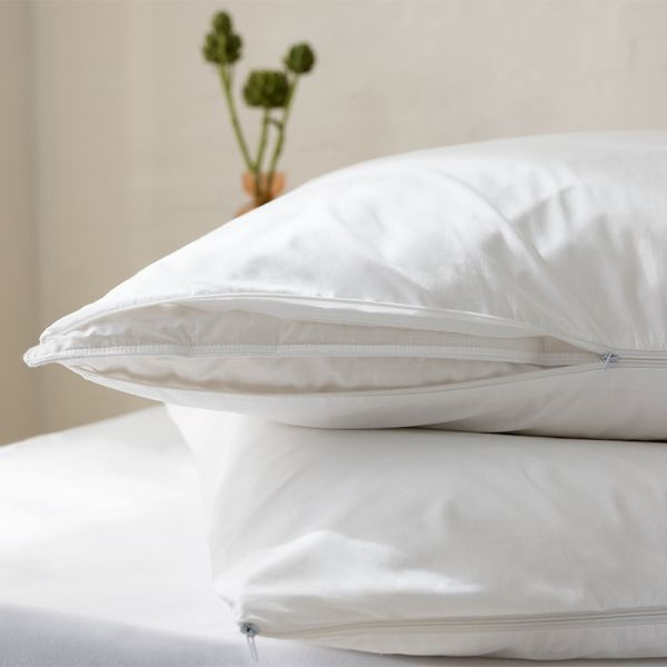 Hanse pillow-protector